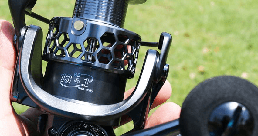How To Choose Fishing Rod -5 An Expert Explains