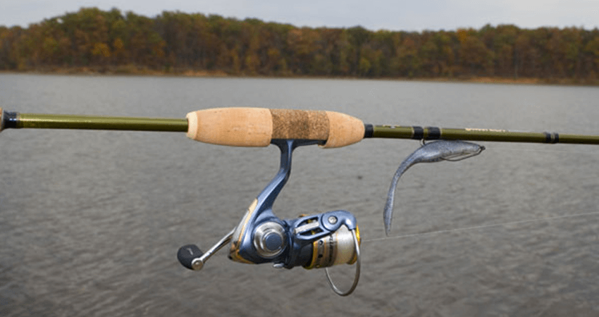 The Spinning Rod Vs Casting Rod – Who Wins the Battle?