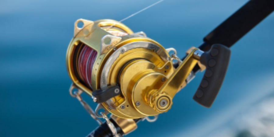 Different Types Of Fishing Reels – What Are The Different Of 2021