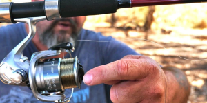 How-To-Set-Up-A-Spinning-Rod