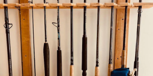 How-To-Store-Fishing-Rods