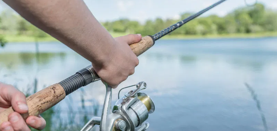 Can I Use A Spinning Rod With A Casting Reel?