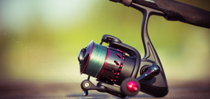 how-does-a-spinning-reel-work