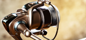 what-size-spinning-reel-for-bass