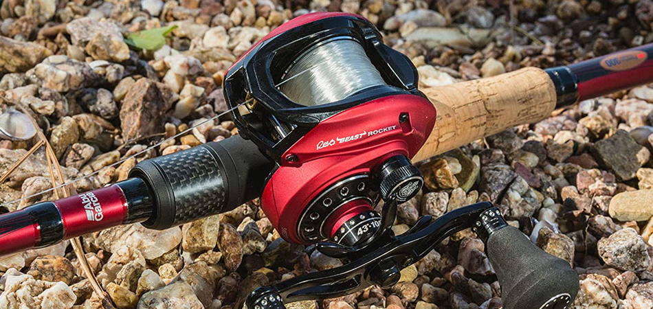 7 Most Expensive Fishing Reels Reviews of 2021 [Top Collections]